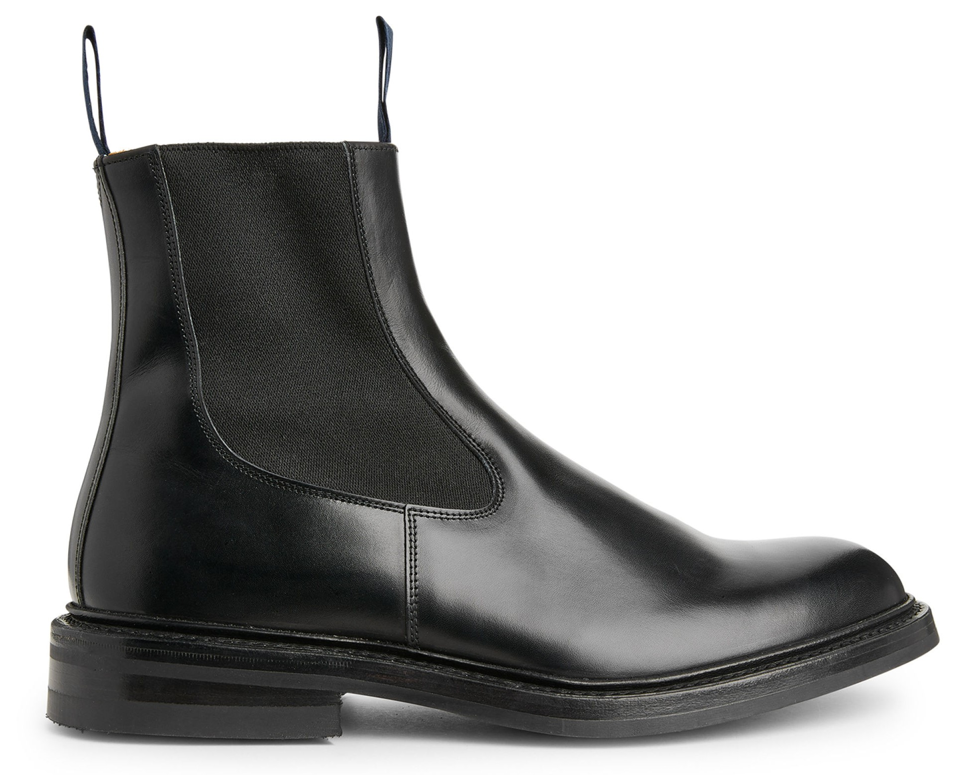 0406838ac2d FindSourcing – Chelsea Boot
